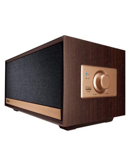 Magnat Prime Classic Bluetooth-os hangfal