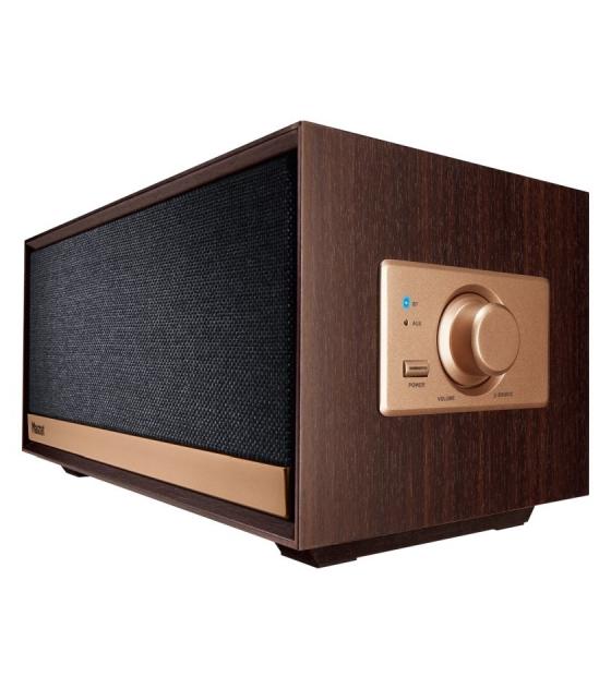 Magnat Prime Classic Bluetooth-os hangfal kapcs