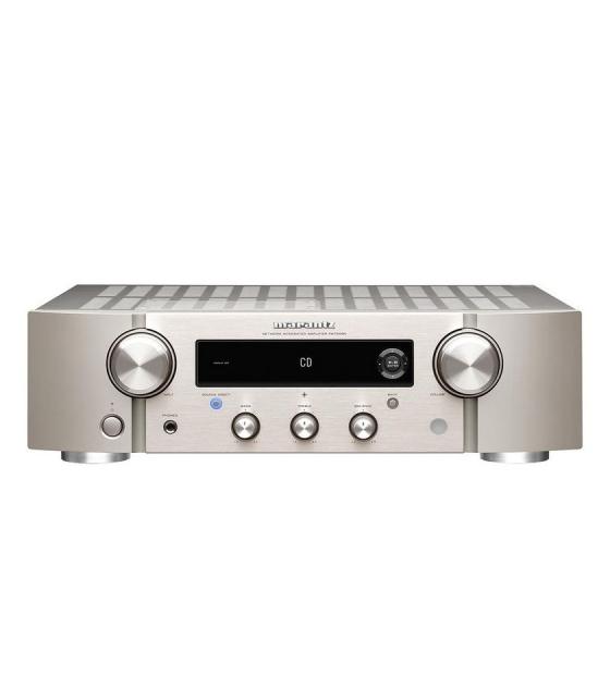 Marantz PM7000N sztereo erösito, hálozati audio lejátszo si