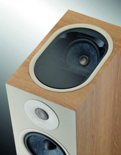 Focal CHORA 826-D Dolby Atmos álló hangfal pár